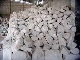 پودر میکرونیزه صنعتی ایران