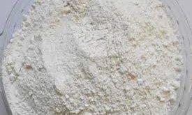 صادرات پودر میکرونیزه باریت کریستال سمنان