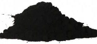 قیمت انواع پودر اکسید آهن میکرونیزه هرمز