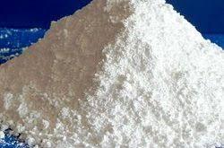 کارخانه پودر میکرونیزه مواد معدنی مرغوب الیگودرز