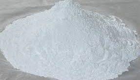 صادرات انواع پودر سیلیس میکرونیزه همدان
