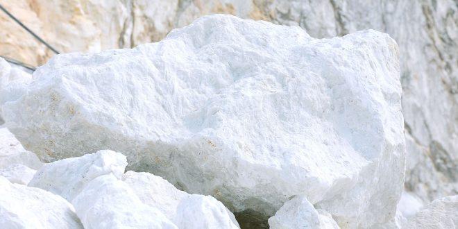 پودر میکرونیزه کربنات کلسیم الیگودرز