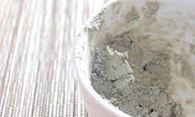 پودر میکرونیزه بنتونیت حفاری