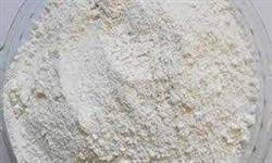 پودر میکرونیزه باریت حفاری