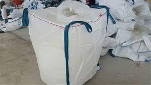خرید پودر میکرونیزه بسته بندی