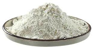 پودر میکرونیزه بنتونیت سدیمی